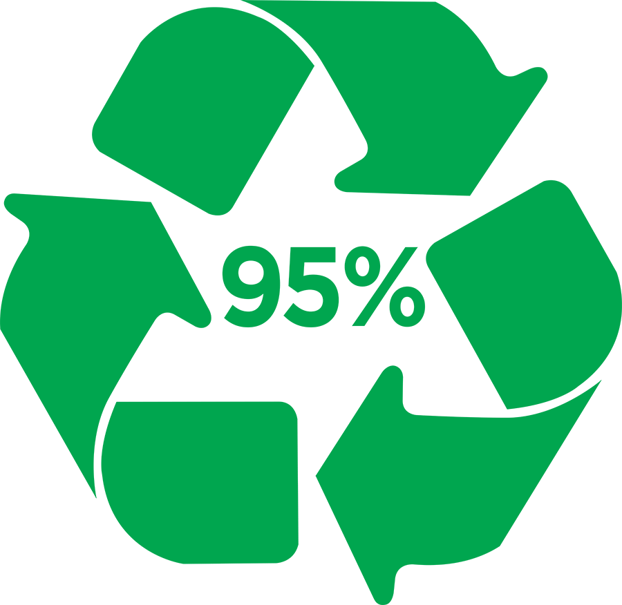 recycle_logo