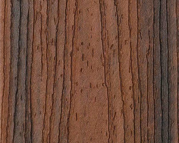 Trex Spiced Rum Terrasvloeren
